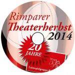 DVD_2014