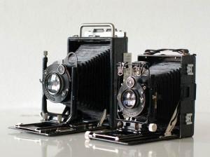 compur-kamera