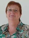 Doris Meißner