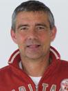 Harald Wenzel