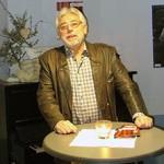 Josef Weiler_2