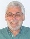 Josef Weiler