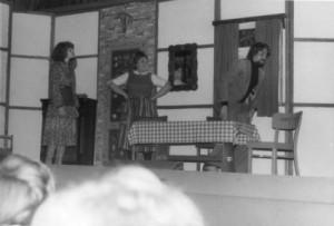das brautwerbertrio_1977_pic_9