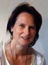 Tamara Schömig