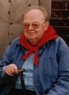 Hans Walter