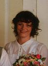 Jessica Stöhr