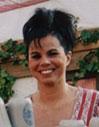 Susanne Väth