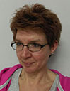 Christine Hochstetter