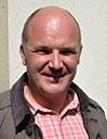 Markus Fleder