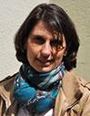 Ulrike Wunderling