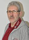 Paul Weilnhammer