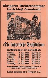 die_bayerische_prohibition_1