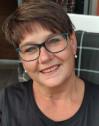 Christa Kaul